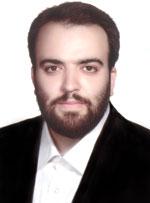 محمدرضا سجادپور