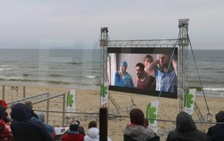 تلویزیون ساحلی ایلیا